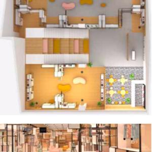 Creator's Habitat Growing Fashion Forward by Krisha Kothari