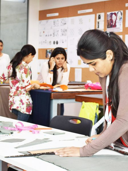 6 Essential Fashion Designing Skills For A Successful Career
