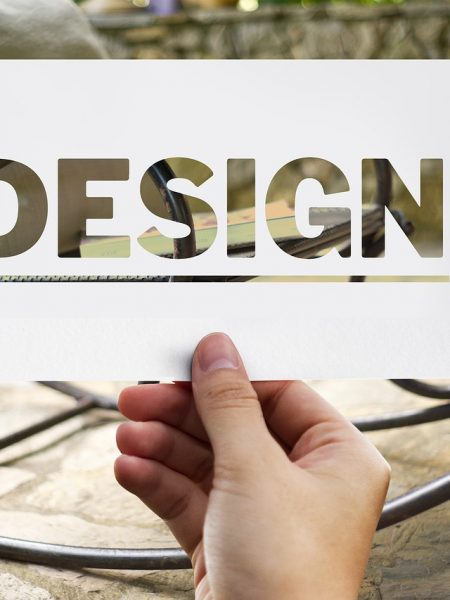 7 Effective Tips for Good Product Design