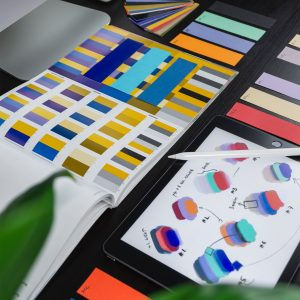 The Essential Factors of Product Design