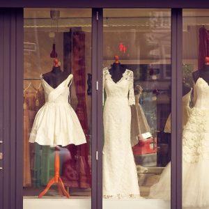 The Principles of Fashion Design