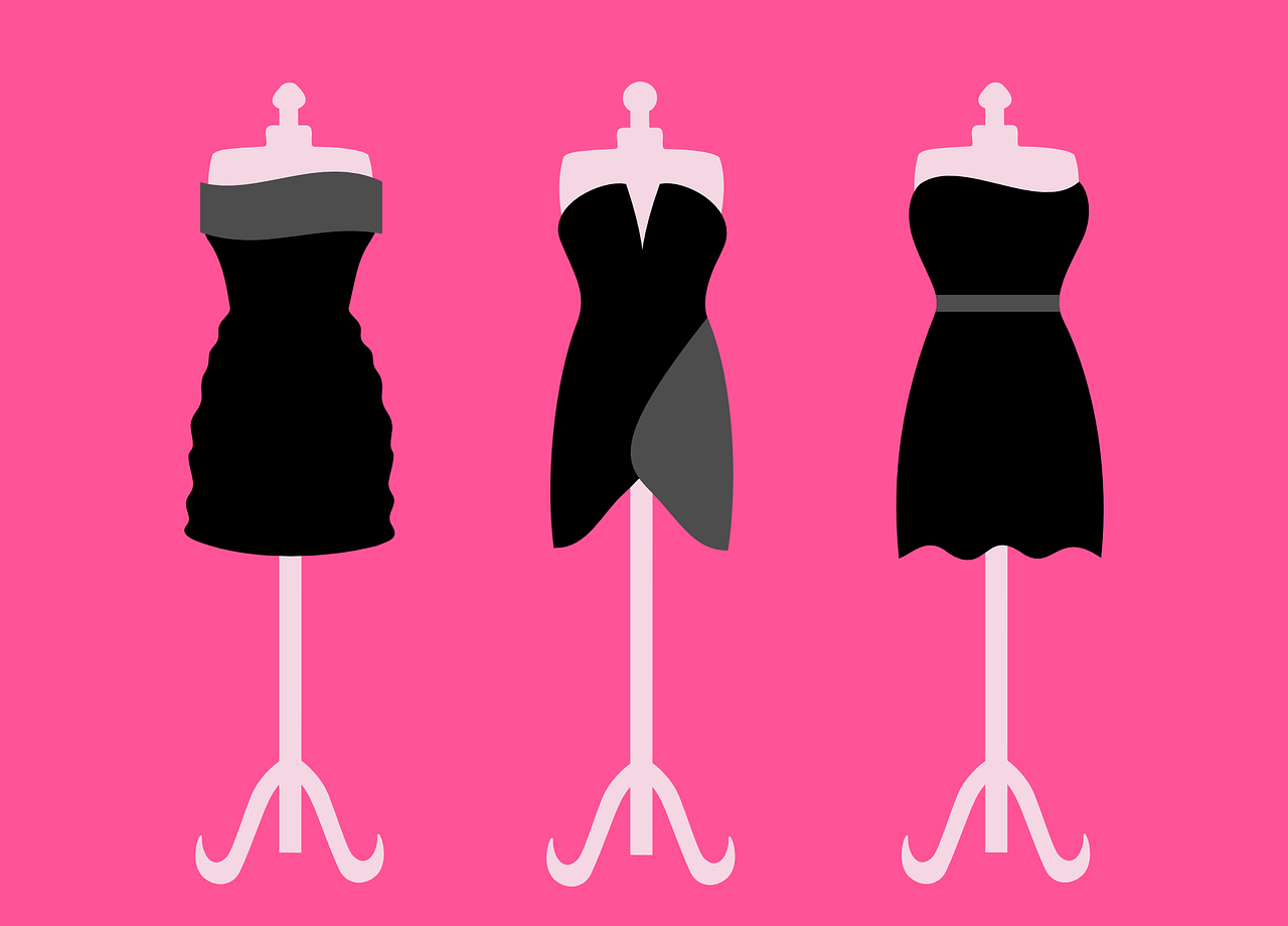 A Step-By-Step Guide on How to Start A Fashion Brand