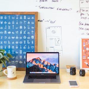 Let's Explore Some Communication Design Career Options