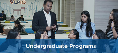 Undergraduate Program Students