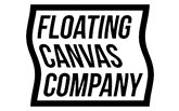 floating canvas company