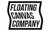 floating canvas company